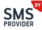 SMS равным образом Viber распространение на Беларуси